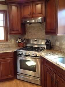 design my kitchen cabinet layout   small l shape kitchen interior design   Home Design 2018
