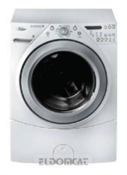 paya get whirlpool awm1113 lave linge 11 kg 1200 trs min a blanc