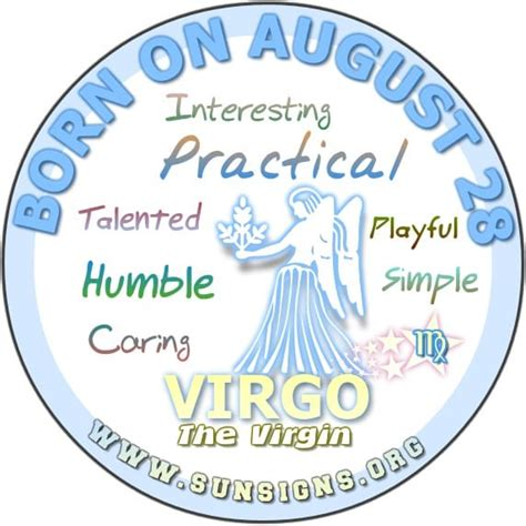 September 9 Famous Birthdays Sun Signs  Download Pdf. Decal Vinyl Decals. Winter Tree Banners. Tribe Lettering. Retail Flags. Block Decals. Raku Murals. Grey Banners. Scholarship Lettering