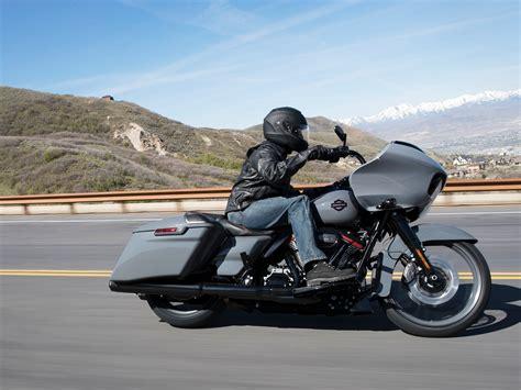 Harley Davidson Cvo Road Glide Image by 2018 Cvo Road Glide Harley Davidson Usa