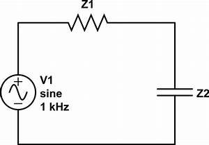 Ac Circuits  Determine The Rms Current In The Inductor In The Circuit Diagram Attached Below