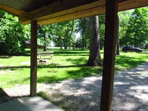 kishauwau country cabins kishauwau country cabins tonica 호텔 리뷰 가격 비교