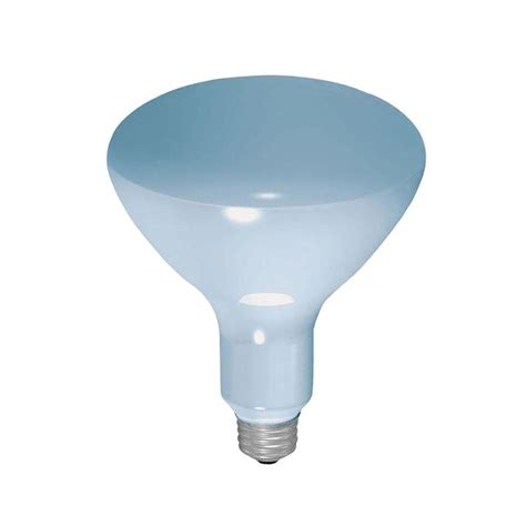 Trend 65w Indoor Flood Light Bulbs 46 With Additional Best