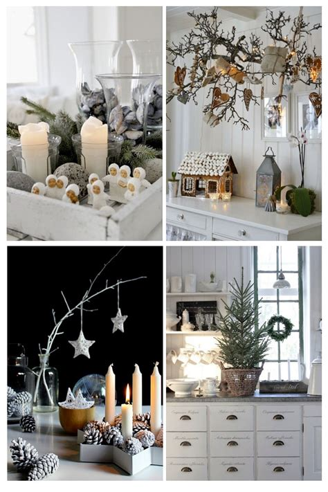 christmas decorating ideas shades of cinnamon design ideas