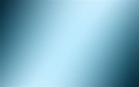 frosted desktop wallpaper