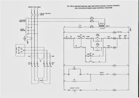 ladder diagrams  dummies electrical schematic