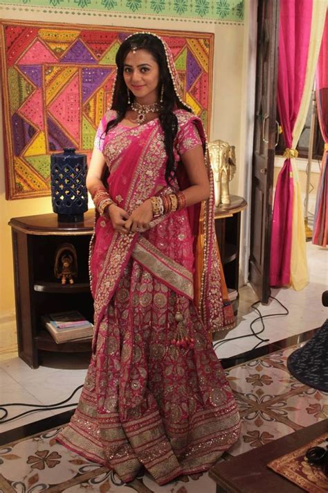 helly shah hot images hd   shorts photoshoots