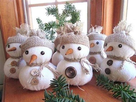 Decoration Maison Facile Deco Noel Fait D Co Maison Facile Arangoslimo