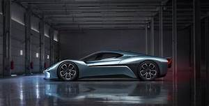 Nextev Nio Ep9 : 1 360 hp nextev nio ep9 claimed to be fastest electric car in the world laps n rburgring in 07 ~ Medecine-chirurgie-esthetiques.com Avis de Voitures