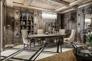 kitchen and dining interior design 7 pretentious dining room interior design style roohome designs plans
