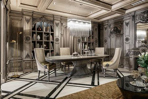 pretentious dining room interior design style roohome