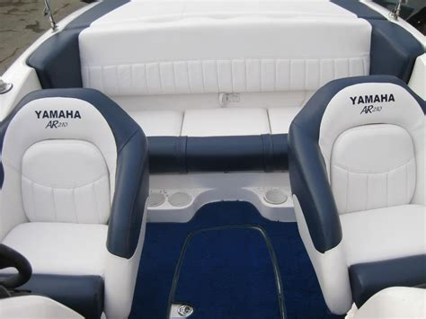 Upholstery Pictures by Boat Upholstery Furniture Auto Boat And Commercial