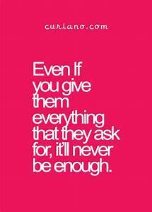 97 best Ex Probs images on Pinterest | Quote, Thoughts and ...