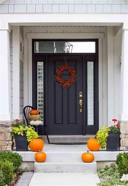 Halloween Door Decorations Secret Revealed Tricks Decor
