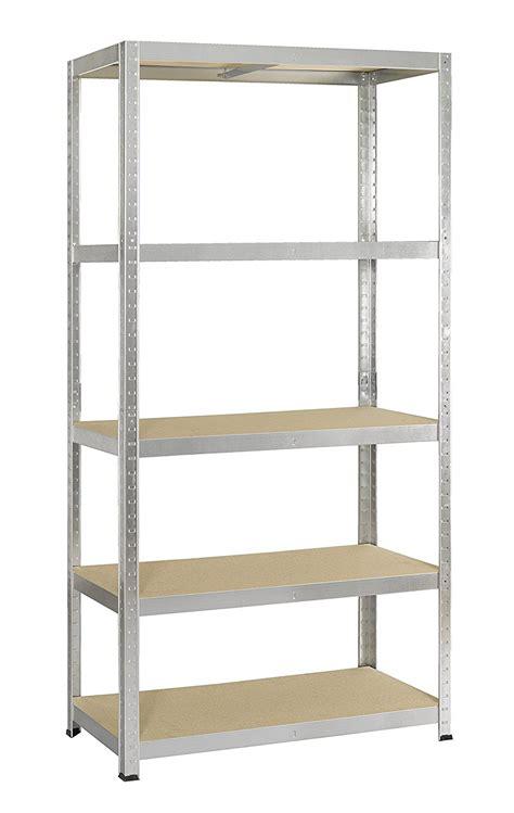 Ikea Etagere Metal - etagere metal noir ikea