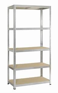 Ikea Etagere Metal : etagere metal noir ikea ~ Teatrodelosmanantiales.com Idées de Décoration