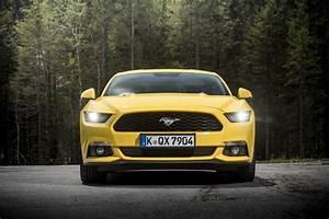 Mustang U798f U7279 U91ce U9a6c  U9ad8 U6e05 U56fe U7247  U6c7d U8f66 U58c1 U7eb8