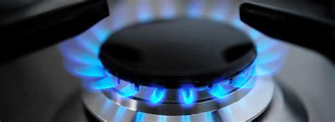 contribution climat 233 nergie le gaz tax 233 d 232 s le 1er avril