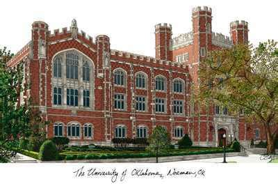 University Of Oklahoma Campus Landmark Building Art Print. Assisted Living Loveland Co A C Contractor. Xlerator Hand Dryer Canada Kpbs Car Donation. Employee Surveys Examples Domain Name Country. How To Get Rid Of Swollen Lips. Postcard Design Printing Best Hosting Package. Monitor Network Devices Buying A Mailing List. Free Software For Maintenance Management. Step Ladder Safety Osha Hiring Best Practices