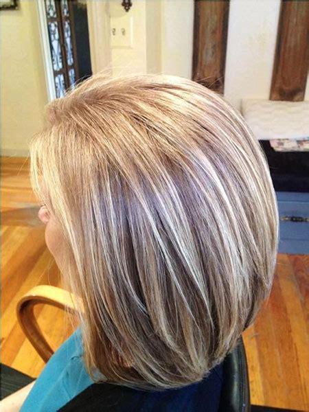 bob haircuts  highlights  bob hairstyles
