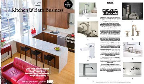 kitchen collection magazine kitchen collection magazine kitchen collection magazine