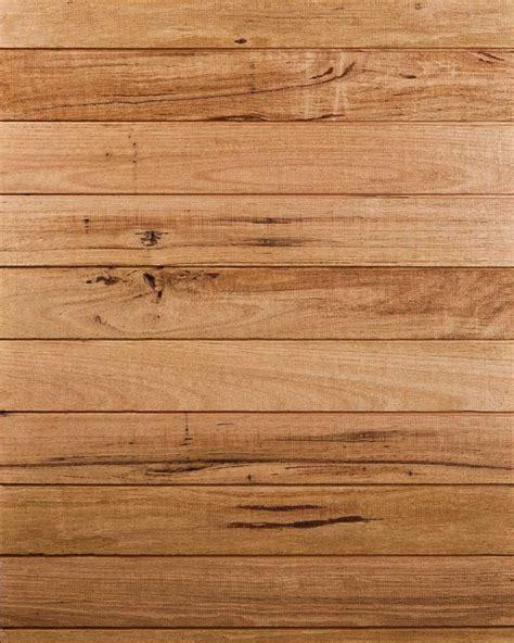 Silvertop Ash Sawn Cladding - Timber Cladding Melbourne