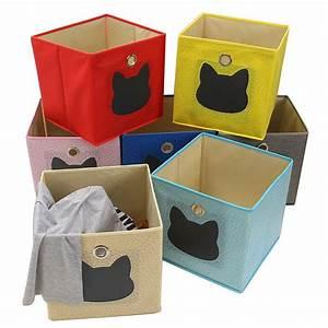 Ikea Kinder Matten : aufbewahrungsboxen kinder hausliche verbesserung ikea cube storage 137705 haus ideen ~ Frokenaadalensverden.com Haus und Dekorationen