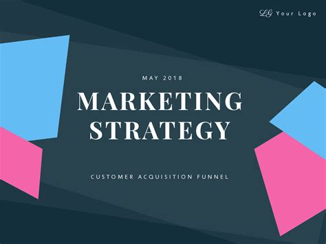 And Marketing by Marketing Plan Template How To Create Beautiful And