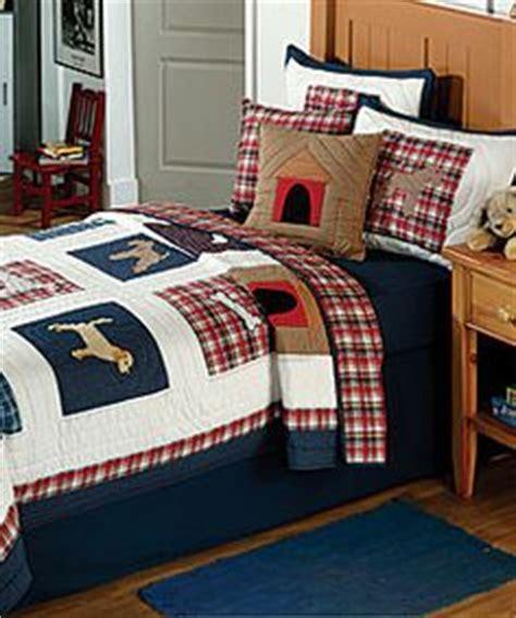 dog themed bedding sets cozybeddingsets