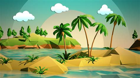 3d Animated Nature Wallpaper - free beautiful hd 3d nature wallpaper for computer and