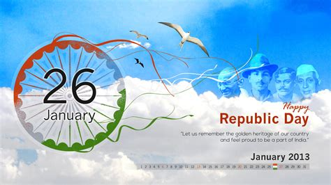 january  republic day pictures wallpaper