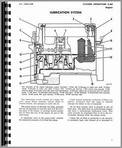 3208 Cat Engine Wiring Diagram