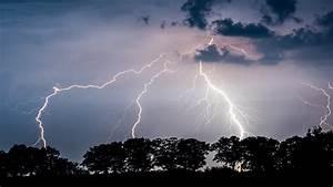 Blitz Illu Bilder : keine angst vor blitz und donner so sch tzen sie sich bei ~ Lizthompson.info Haus und Dekorationen