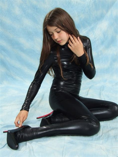 pin by а с on g in 2019 fashion stunning catsuit