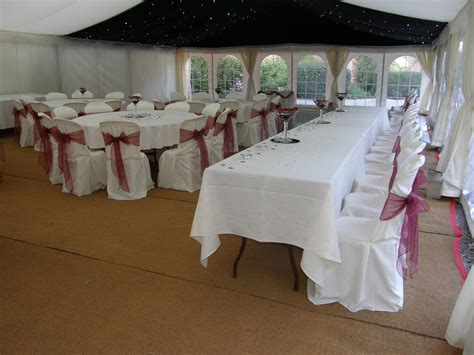 all angles chair covers and venue dressing