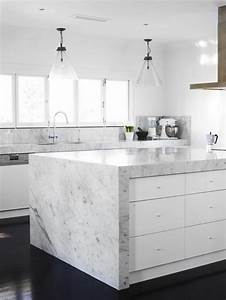 Marmor arbeitsplatte ideen fur bessere kuchen gestaltung for Marmor arbeitsplatte