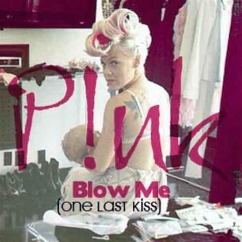 blow    kiss pink testo traduzione video