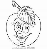 Clip Rockhound Symbol Coloring Cartoon Template sketch template