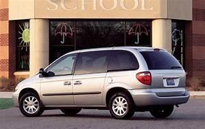 2002 Chrysler Voyager - VIN: 1C8GJ25312B544023 ...