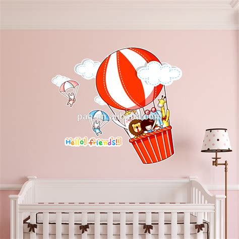 childrens bedroom wall stickers removable room removable wall decals high quality pvc childrens