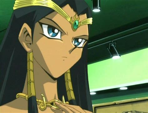 Marik Ishtar Deck Wikia by Ishizu Ishtar Heroes Wiki Fandom Powered By Wikia
