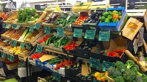 bio c bon siege bio c bon japon jv to boost organics inside retail