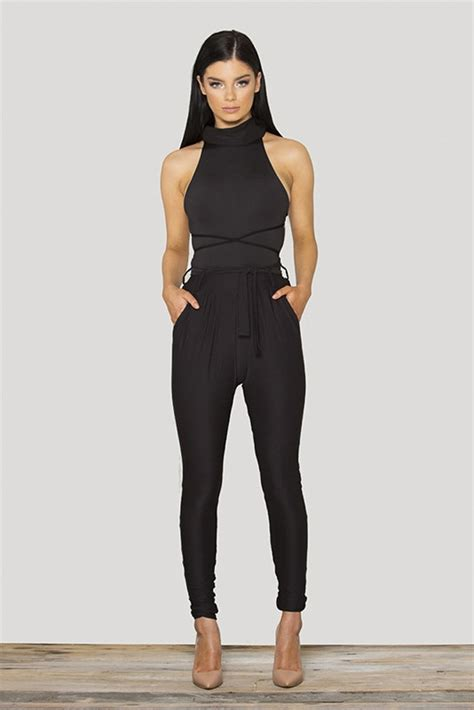 s dress jumpsuits 2015 summer jumpsuit rompers for elastic