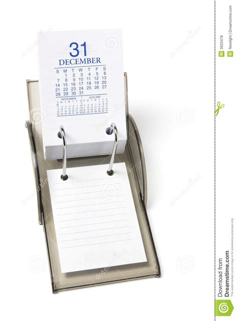 adp bureau calendrier de bureau photo 28 images calendrier de