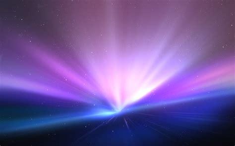 Download Mac Aurora Wallpaper 2560x1600  Wallpoper #345112