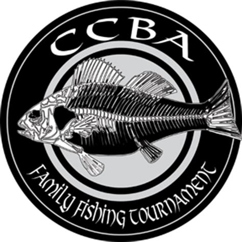 ccba annual fishing tournament citrus county builders association