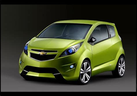 Modified Beat By Dc by 99 Wallpapers Customized Chevrolet Beat Car By Dilip