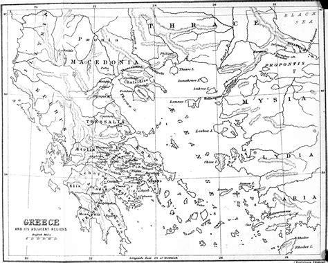 Ancient India Map Worksheet Key.Ancient India Map Worksheet Answer Key Back