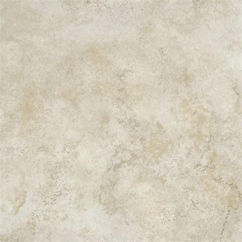 Daltile Cape Coast 16 x 16 Tile & Stone Colors