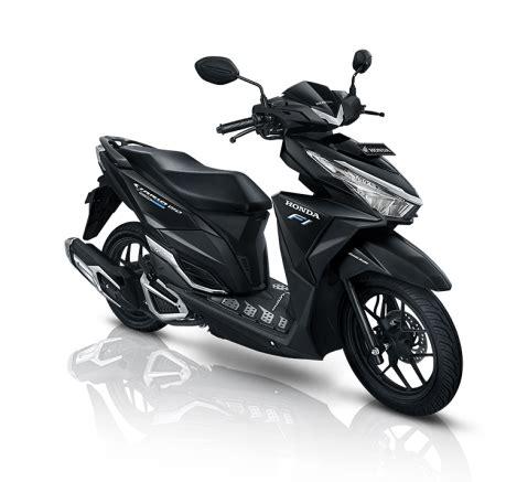 Review Honda Vario 150 by Spesifikasi Review Honda Vario 150 Cc Terbaru Liputan
